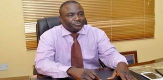 Exclusive: Ignore FG – Senior Lawyer Advises CJN