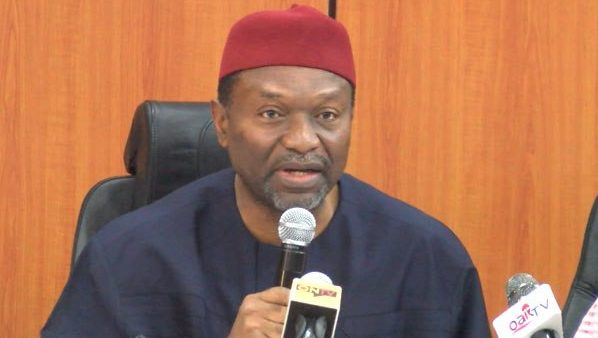 FG's policies making impact in reducing poverty