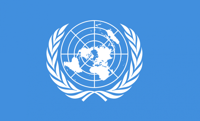80,000 displaced from North East Nigeria since November – UN