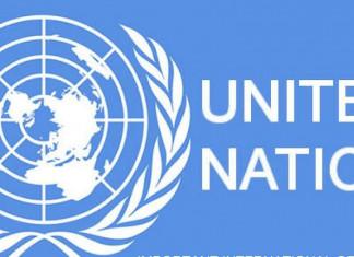Bigotry moving at lightning speed on internet UN warns