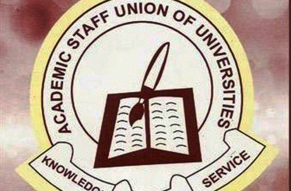 Students express mixed feelings over suspension of ASUU strike