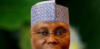 JUST IN: Presidential Poll: Atiku Rejects Result, Heads to Court