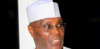 Presidential Polls: Atiku Laments Violence, Death Of Innocent Nigerians