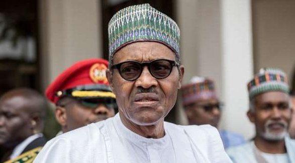 Election Shift: CUPP Mocks Buhari's Statement, Accuses Him Of Planning To Suspend Yakubu