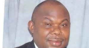 SPECIAL INTERVIEW: Posterity Will Not Forgive Mahmood Yakubu If INEC Fails - Odoemenam