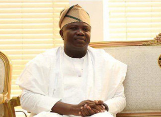 Impeachment Threat: Ignore Lagos Assembly Summon, Activists tell Ambode
