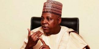 Gov. Shettima escapes death as Boko Haram terrorists kill 3