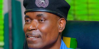 Elections: Police Service Commission redeploy 37 CPs ...it's politically motivated –PDP