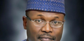 INEC wont recognize IDPs during election in Zamfara — REC