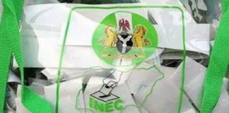 Journalists in Bayelsa Threaten To Boycott Election Coverage Over Inadequate Security Kits