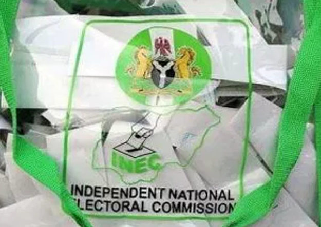 Nigerians in U.S. call for peaceful, credible elections
