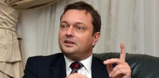 2019 Elections: EU delegation restates mission as observers