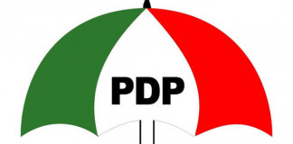 2019 Election Threats From APC, Buhari Campaign, Worrisome PDP