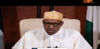President Buhari assures of free, fare election