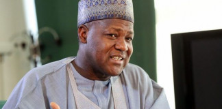It's Time for North-East To Produce President- Dogara