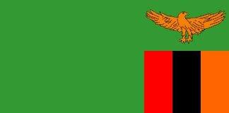 Zambia Suspends Reality TV Show