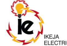 Incessant Attacks: Ikeja Electric to Discontinue Service to Hostile Customers, Communities
