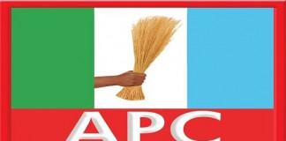 APC Threatens to Boycott Supplementary Poll in Adamawa