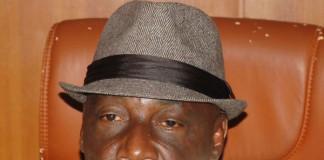 Osun Guber: Abba Moro Hails Election Tribunal Declaration