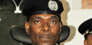 Police Most Corrupt Institution in Nigeria - SERAP