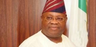 Adeleke: More Nigerians Commend Tribunal's Verdict