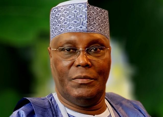 BREAKING: Tribunal grants Atiku, PDP access to electoral materials
