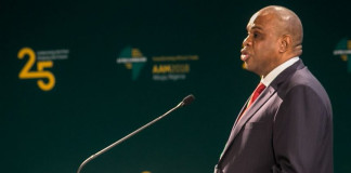 Afreximbank President Urges FG to Sign African Continental Free Trade Agreement
