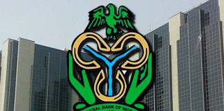 Gloomy Business Climate Persists - CBN Report