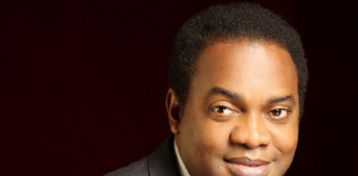 Supreme Court Upholds Duke as SDP Presidential Candidate, Awards N3m Damages