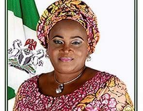 IWD: D-G Calls for More Political Appointments for Women