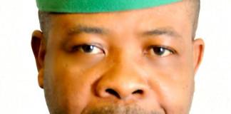 Updated: Emeka Ihedioha, wins Imo Governorship Election