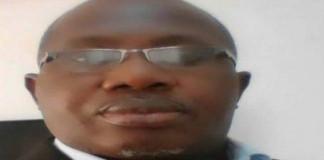 SPORTS FLAKES: ABIOLA DROVE BUS IN ZAMBIA