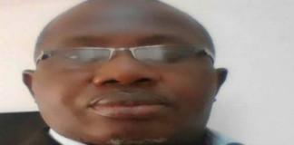 SPORTS FLAKES: OKALA, ODEGBAMI AND LAGOS POLITICS