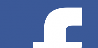 Facebook to Train Female Entrepreneurs in 10 Universities
