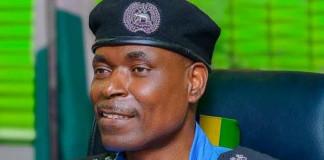 IGP To Probe Activities Of Policemen In Rivers Elections
