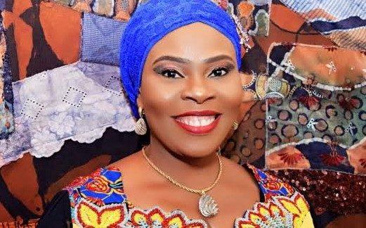 Why Mental Health Remains Major Issue in Nigeria – Dr. Maymunah Kadiri