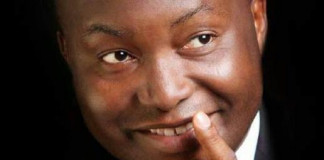 Ifeanyi Ubah Throws Weight Behind YPP Candidates for Anambra House of Assembly