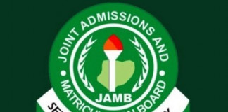 2019 JAMB: Agriculture Programmes Least Subscribed By Candidates