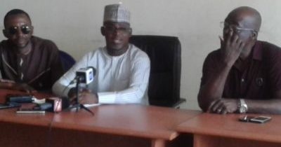 Rerun: Benue PDP Petitions IGP, Alleges Attempts By AkumeTo Thwart Peaceful Polls