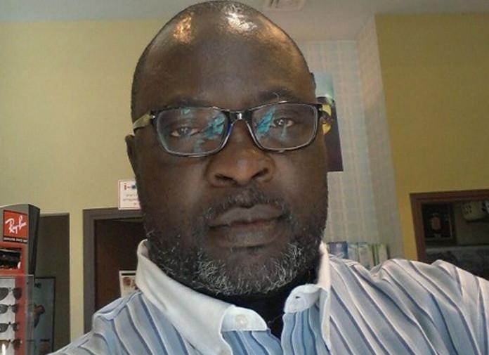 PDP Drags Justice Inyang to NJC For Halting Bauchi Guber Result Collation