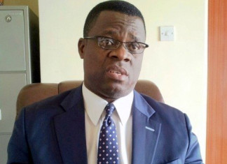 EXCLUSIVE: They Want Me Removed Because I've Refused to Compromise – Akwa Ibom REC, Igini