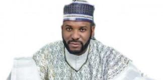 Late Abubakar Audu's Son Declares for Kogi Governorship Election