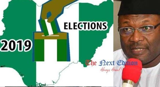 Guber, State Assembly Polls: Soldiers Did Not Allow Us Monitor Rivers Polls — EU Observers