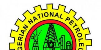 NNPC to Build, Fertilizer Plants in Brass, Power Plants in Abuja, Kaduna, Kano