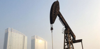 Oil Hits 2019 Highs Amid OPEC-led Supply Cuts, U.S. Sanctions on Iran, Venezuela