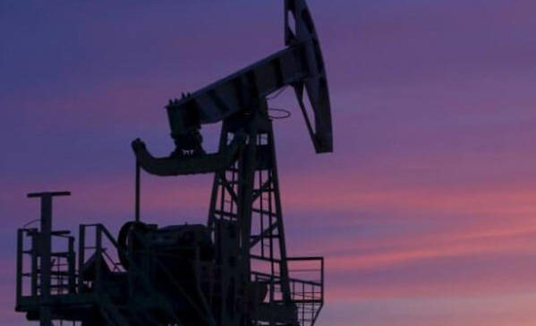 Oil Prices Slide as Economic Outlook Darkens, U.S. Supply Surges