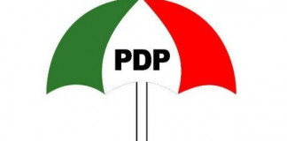 PDP Wants Military Called to Order in South South, Oyo, Kano states