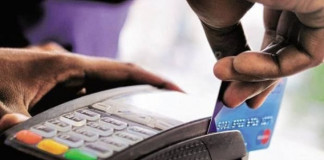 NIBSS upgrades system for increase in PoS transaction volume