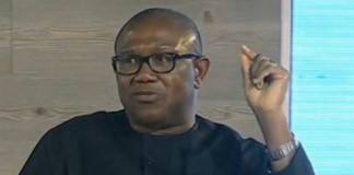 No Nation Can Grow with Election Rigging- Obi