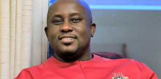 Ethiopian Airlines Crash: Hundreds Pay Tributes to Late Prof. Adesanmi in Lagos